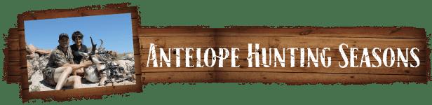 antelope-hunts-nebraska-trans