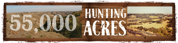 Hunting Acres Trans.png