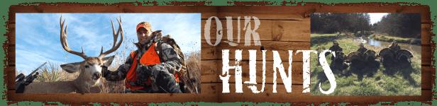 Nebraska Hunts Mast Trans.png