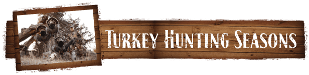 turkey-hunts-nebraska-trans